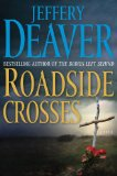 Roadside Crosses jacket