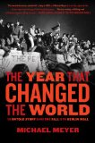 The Year that Changed the World jacket