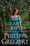 The Lady of the Rivers jacket