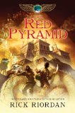 The Red Pyramid jacket