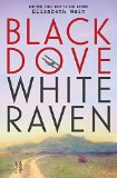 Black Dove, White Raven jacket