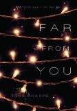 Far From You jacket