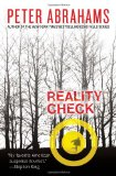 Reality Check by Peter Abrahams