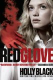 Red Glove jacket