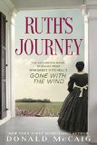 Ruth's Journey by Donald McCaig