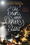 The Sun and Other Stars jacket