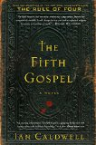 The Fifth Gospel jacket