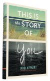 This Is the Story of You jacket