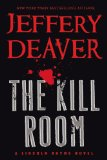 The Kill Room