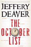The October List jacket