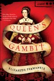 Queen's Gambit jacket