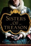 Sisters of Treason jacket