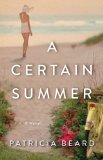 A Certain Summer by Patricia Beard