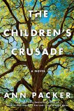 The Children's Crusade jacket