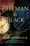 Bellman & Black jacket