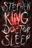 Doctor Sleep jacket