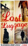 Lost Luggage by Jordi Punti