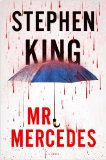 Mr. Mercedes jacket