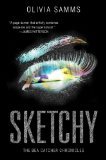 Sketchy by Olivia Samms