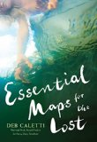 Essential Maps for the Lost jacket
