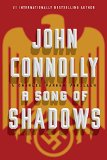 A Song of Shadows jacket