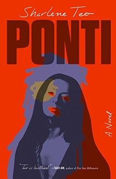 Ponti by Sharlene Teo