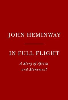 In Full Flight by John Heminway