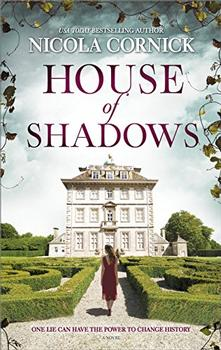 Win House of Shadows