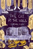 The Cat at the Wall jacket