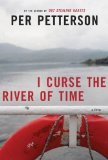 I Curse the River of Time jacket