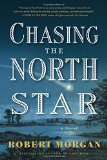 Chasing the North Star jacket