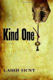 Kind One jacket