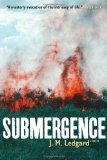 Submergence by J. M. Ledgard