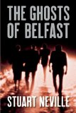 The Ghosts of Belfast jacket