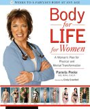 Body for Life for Women by Pam Peeke