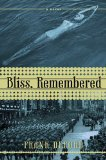 Bliss, Remembered jacket
