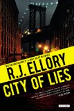 City of Lies