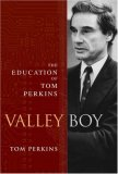Valley Boy