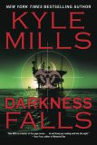 Darkness Falls jacket