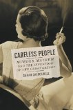 Careless People