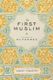 The First Muslim jacket