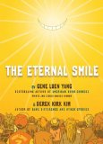 The Eternal Smile by Gene Luen Yang
