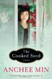 The Cooked Seed jacket