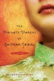 The Private Papers of Eastern Jewel by Maureen Lindley
