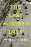 The Last Hundred Days
