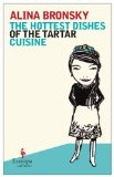 The Hottest Dishes of the Tartar Cuisine jacket
