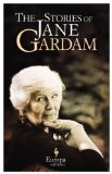 The Stories of Jane Gardam jacket