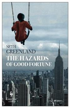 The Hazards of Good Fortune by Seth Greenland
