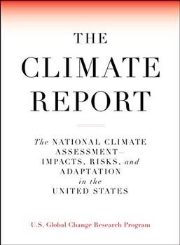 Win The Climate Report