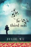 The Third Son